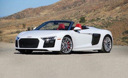 2017-audi-r8-spyder-instrumented-test-review-car-and-driver-photo-683069-s-original