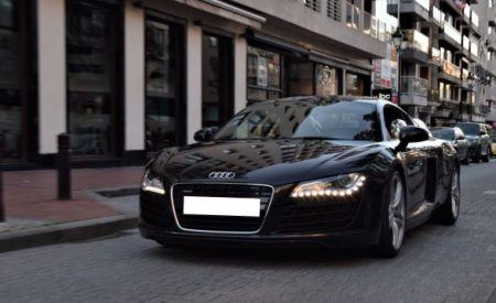 r8-coupe