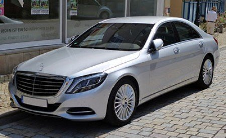Mercedes-Benz_S_500