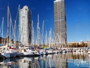 Location-vacances-prestige-Barcelone-Voilier-avec-skipper_18