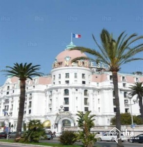 Locations-vacances-Nice-Residence-Negresco_11