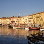 hire supecar saint tropez