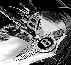 rent bentley
