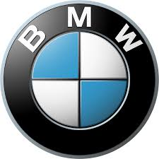 hire bmw