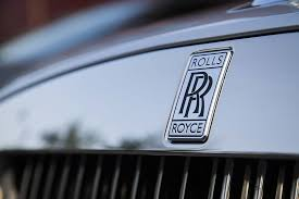 rental rolls royce