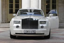 rent a rolls royce in monaco