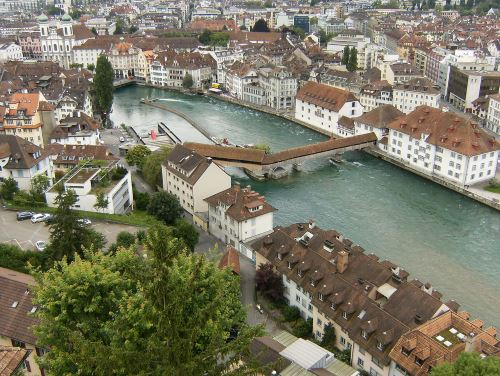 location-voiture-luxe-lucerne
