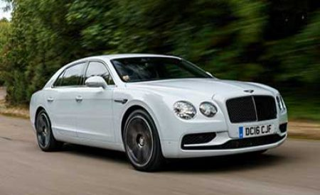 bentley-flying-spur-new