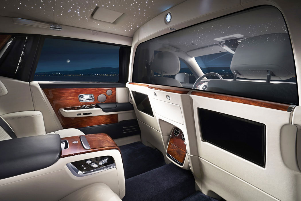 Location Rolls Royce Cullinan Lr Mc
