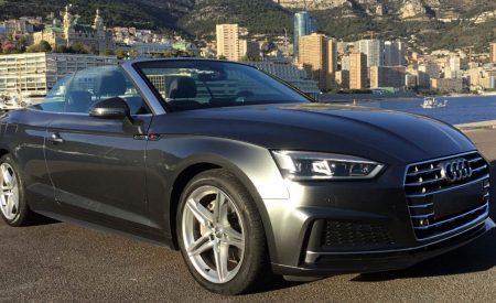 How Much Is It To Rent A Lamborghini >> Rent Lamborghini Monaco Luxury Car Rental Cannes Ferrari