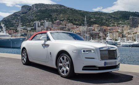rolls-royce-dawn-rental