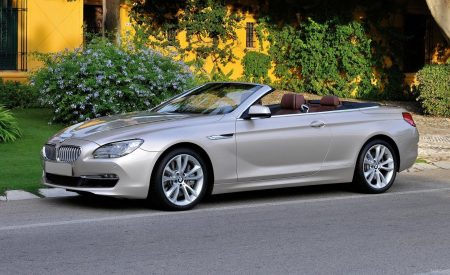 s0-modele-bmw-serie-6-f12-cabriolet