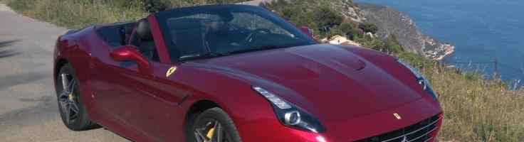 Rent Lamborghini Monaco Luxury Car Rental Cannes Ferrari Monte