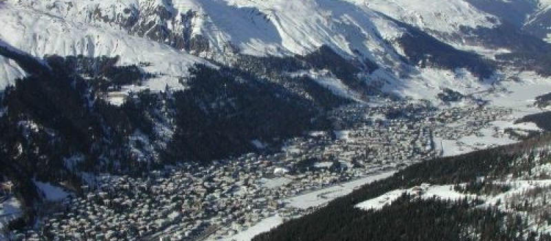 location-voiture-luxe-davos